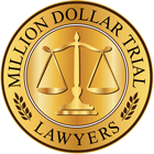 Million Dollar Trial Lawyers™