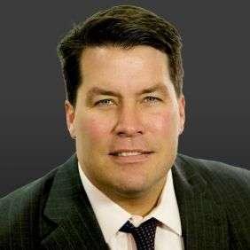 Attorney Joseph R. Manning