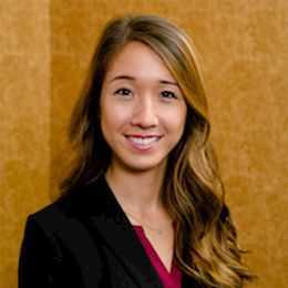 Mari E. Badders Million Dollar Trial Lawyer in Texas